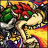 Les nouveaux avatar nintendo Bowser-2
