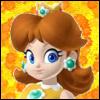 Les nouveaux avatar nintendo Daisy2