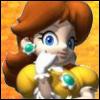 Les nouveaux avatar nintendo Daisy4