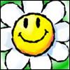 Les nouveaux avatar nintendo Flower