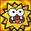 Les nouveaux avatar nintendo Fuzzy-or