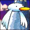 Les nouveaux avatar nintendo Goonie