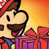 Les nouveaux avatar nintendo Mario2