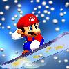 Les nouveaux avatar nintendo Mario4