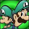 Les nouveaux avatar nintendo Luigi-2