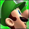 Les nouveaux avatar nintendo Luigi-3