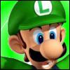 Les nouveaux avatar nintendo Luigiluigi