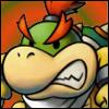 Les nouveaux avatar nintendo Mini-bowser