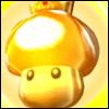 Les nouveaux avatar nintendo Mushroom-gold