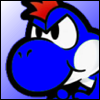 Les nouveaux avatar nintendo Ptiyoshi-1