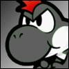 Les nouveaux avatar nintendo Ptiyoshi-3