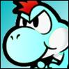 Les nouveaux avatar nintendo Ptiyoshi-4