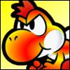 Les nouveaux avatar nintendo Ptiyoshi-5