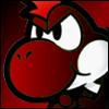Les nouveaux avatar nintendo Ptiyoshi-6