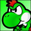Les nouveaux avatar nintendo Ptiyoshi-7
