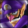 Les nouveaux avatar nintendo Waluigi2