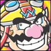 Les nouveaux avatar nintendo Wario-1