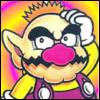 Les nouveaux avatar nintendo Wario-2