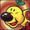 Les nouveaux avatar nintendo Wiggler