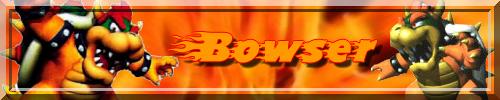 Les signatures nintendo Bowser2